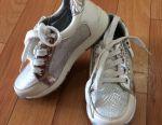 Spor ayakkabısı 28 (17,5st)