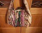 Bag Gucci original