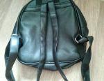 Backpack for a girl like new