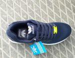 Ανδρικά πάνινα παπούτσια Unisex