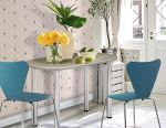 Oval Dining Table NEW