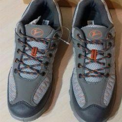 Yeni spor ayakkabı rr 39