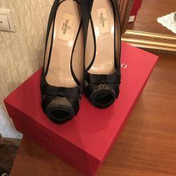 Shoes Valentino original