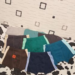 Crocid Boxers New!