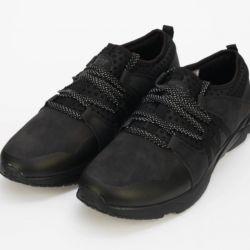 Τα αθλητικά παπούτσια της Ascot είναι νέα