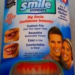 καπλαμάδες τέλεια καπλαμά χαμόγελο
