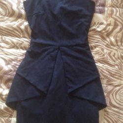 Платье concept 42 размер