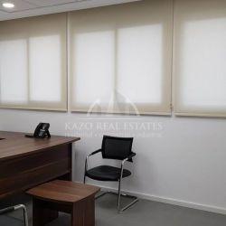 Serviced Office Commercial în Petrou Pavlou Limas