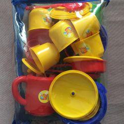Set de jucării
