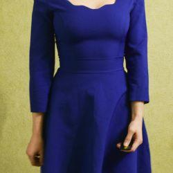 🌷Women's dresses