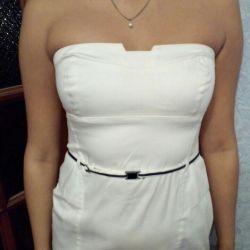 New dress, 46р