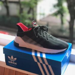 Sneakers for men adidas climacool ADV