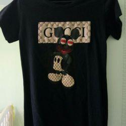 T-shirt 44-46