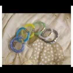 Bracelets, chain