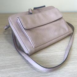 Handbag Global accessories