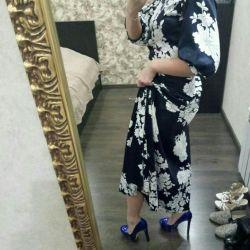 Parti 21 gece elbisesi + ayakkabı