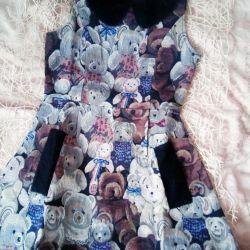 Rochie mărime 40-42
