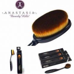 Anastasia Beverly Hills Brush