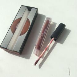 Matte lipstick new