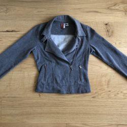 Warm O'neil Jacket