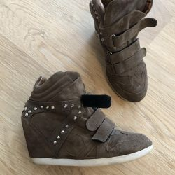 Sneakers Loriblu