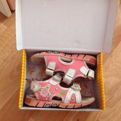 Sandals Fashion 26 size
