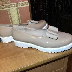 Bayan ayakkabı 41