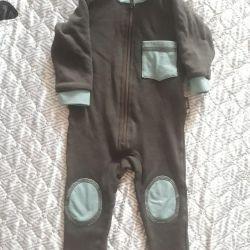 îmbrăcăminte termică REDFOX