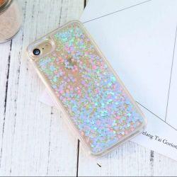 IPhone Case iPhone 6