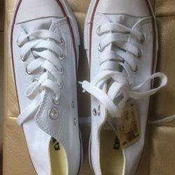Adidasi Converse 36