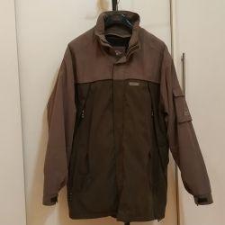 Men's jacket 54 size