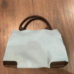Summer bag, new