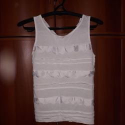 Women's undershirt Insity
