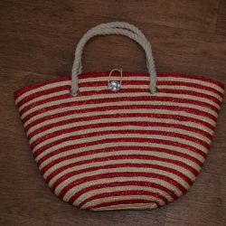 Bag (new)