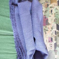 Ткань для штор Италия 1,50х6,50 см