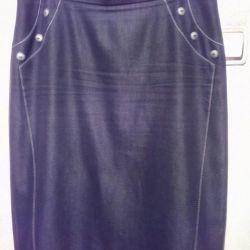 Pencil skirt size 46-48