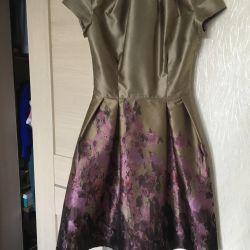Dresses 42-46 size