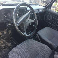VAZ (Lada) 2105, 2000