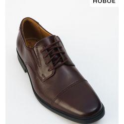 Yeni clarks ayakkabılar