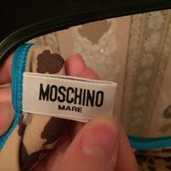 Moschino kısrağı