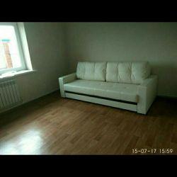 Faux δερμάτινο καναπέ νέος άμεσος