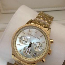 Часы Michael Kors MK5676