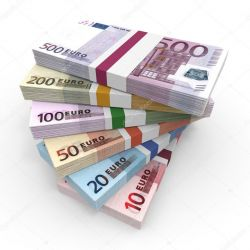 HONEST LOAN OFFER FOR BUSINESS AND PERSONAL NEEDS