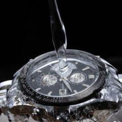 Curren Luxury Watch