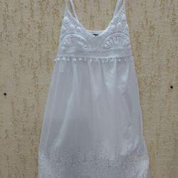 Summer new dress