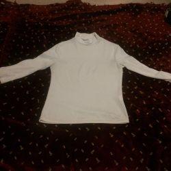 Tişörtü