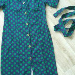 Dress shirt new
