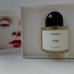 1996 from Byredo