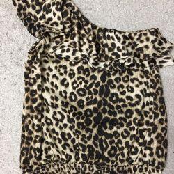 Блузка новая Ann Christine