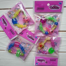 Bracelets Magical Bracelet.